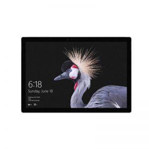 تبلت مایکروسافت مدل Surface Pro 2017 - E