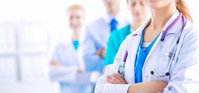 ابزار سلامت و تجهیزات طبی