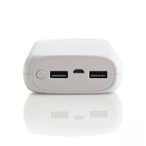 شارژر همراه هترون مدل HPB16000